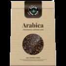 Delicious Black Coffee
