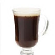 Iced caffee Mocha