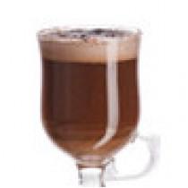 Coffe Mocha
